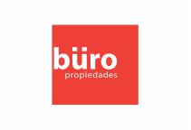Buro-Propiedades